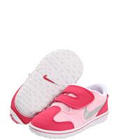 Nike Kids - SMS Roadrunner 2 (Infant/Toddler)