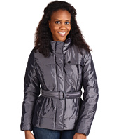 DKNY Jeans Petite - Everybody Puffer Jacket