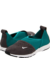 Nike - Pocket Runner II Perf