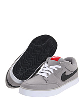 Nike Action - Avid - Canvas