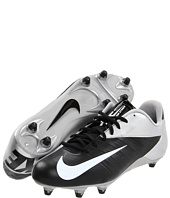 Nike - Vapor Strike Low D 3