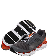 PUMA - PUMAGILITY Steady Elite Runner