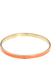 Kate Spade New York - Sparks Fly Idiom Bangle