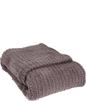 Barefoot Dreams - CozyChic® Ribbed Throw