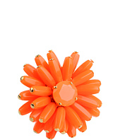 Kate Spade New York - Gerbera Garden Ring