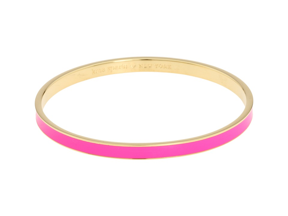 Kate Spade New York - Hot To Trot Idiom Bangle