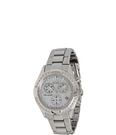 Citizen Watches - FB1220-53D