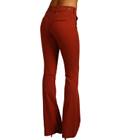 AG Adriano Goldschmied - Goldie High Rise Trouser Twill