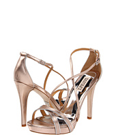 Badgley Mischka - Fierce