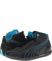 PUMA - Driving Power Mid
