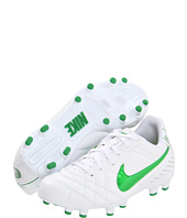 Nike Kids - Jr Tiempo Natural IV FG (Toddler/Youth)