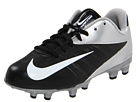Nike Kids Vapor Strike Low TD 3