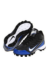 Nike Kids - Land Shark 3/4 BG (Toddler/Youth)