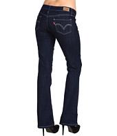 Levi's® Juniors - 518™ Superlow Boot Cut