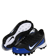 Nike Kids - Land Shark 2 Low BG (Toddler/Youth)
