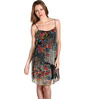 Twelfth Street by Cynthia Vincent - Cami Mini Dress