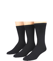 Fox River - Merino Wool Light Weight Sock Liner 3 Pair Pack