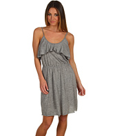 Rebecca Taylor - Heathered Cami Dress