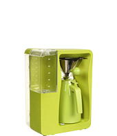 Bodum - Bistro Pour Over Electric Coffee Maker