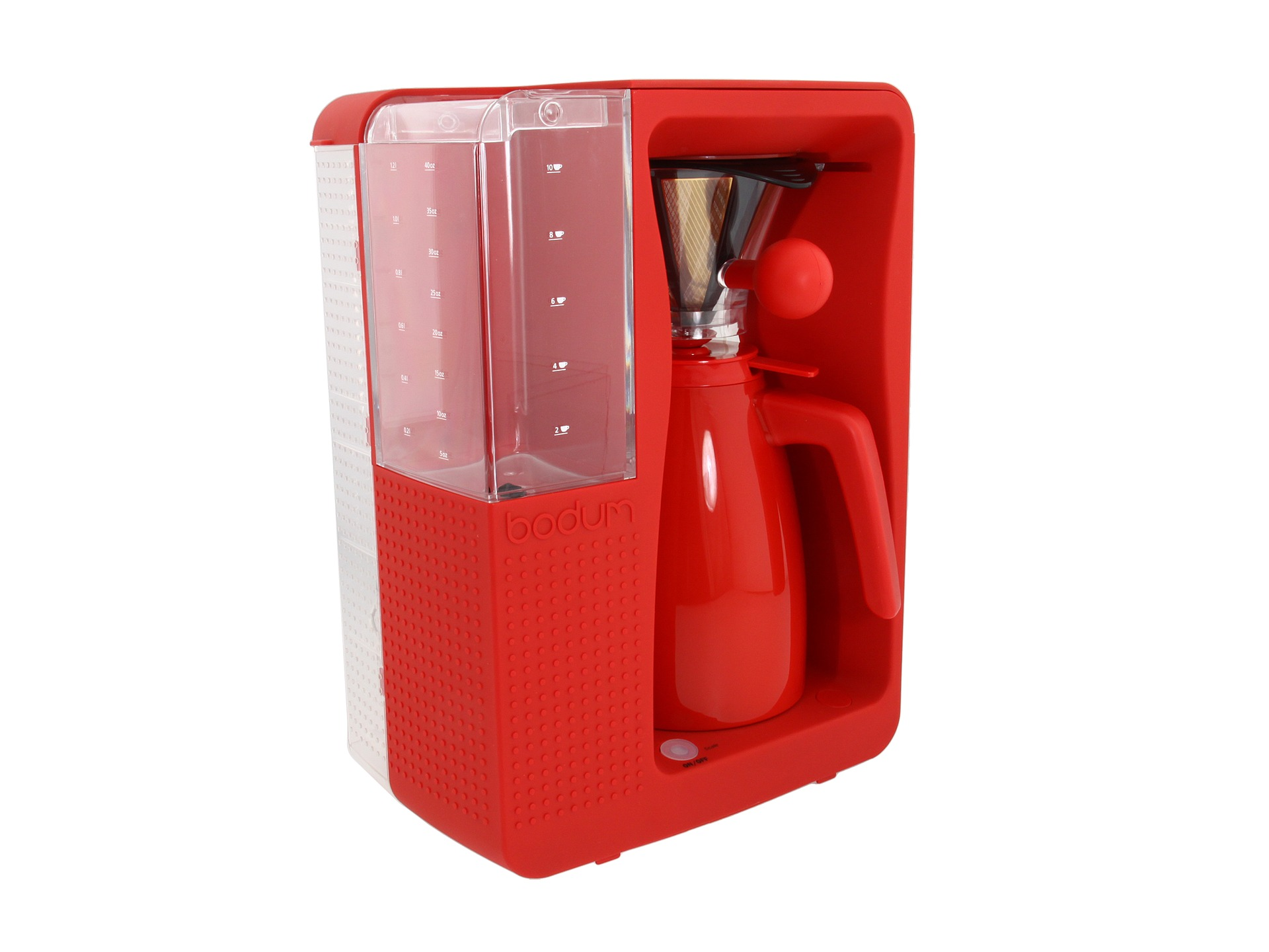 No results for bodum bistro pour over electric coffee maker - Search Zappos.com