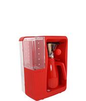 Bodum - Bistro Pour Over Electric Coffee Maker