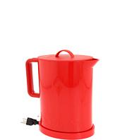 Bodum - Ibis Cordless Electric Water Kettle, 1.7 l, 57 oz.