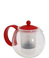 Bodum - Assam Tea Press - 34 fl oz/1 L