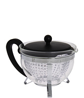 Bodum - Darjeeling Tea Pot, 51 oz.