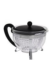 Bodum - Darjeeling Tea Pot, 51 oz.