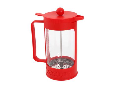 Bodum Bean French Press Coffee Maker, 34 oz