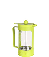 Bodum - Bean French Press Coffee Maker, 34 oz
