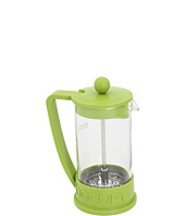 Bodum - Brazil French Press Coffeemaker, 3 cup, 0.35 l, 12 oz