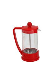 Bodum - Brazil French Press Coffeemaker, 3 cup, 0.35 l, 12 oz