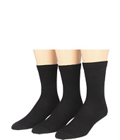 Fox River - Basic Crew Merino Wool Casual Sock 3 Pair Pack