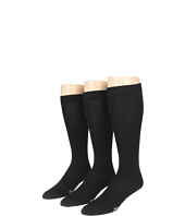 Fox River - Knee High Merino Wool Casual Sock 3 Pair Pack