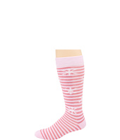 Fox River - Pippi Light Weight Merino OTC Ski Sock 3 Pair Pack