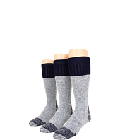 Fox River - Wick Dry® Outlander Thermal Boot Sock 3-Pair Pack