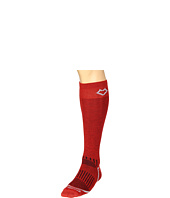 Fox River - Vail Ultra Lightweight Ski Sock 3-Pack