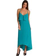 Twelfth Street by Cynthia Vincent - Cascade Cami Dress