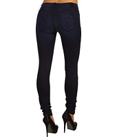 Dylan George - Keira Mid Rise Skinny in Sunset