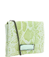 BCBGeneration - Cecelia Crossbody