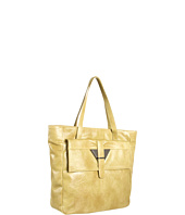 BCBGeneration - Julia Tote