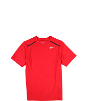 Nike Kids - Athlete Top (Little Kids/Big Kids)