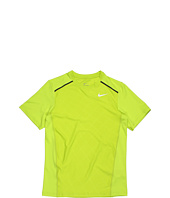 Nike Kids - Contemp Athlete Top (Little Kids/Big Kids)