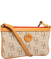 Dooney & Bourke - Florentine Large Slim Wristlet