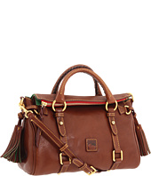 Dooney & Bourke - Florentine Mini Satchel
