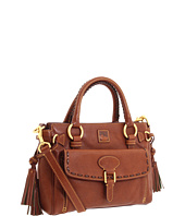 Dooney & Bourke - Florentine Medium Pocket Satchel