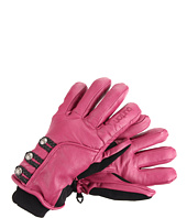 Burton - Favorite Leather Glove Women's