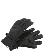 Burton - Women's Baker Under Glove