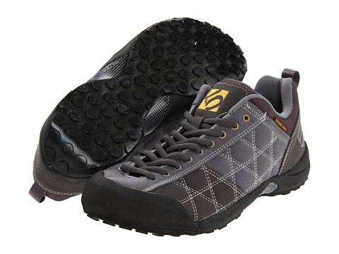 Five Ten Aescent Shoe Review